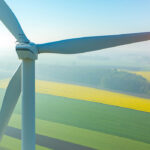 What Does a Wind Turbine  Technician Do?
